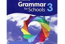 Grammar Oxford