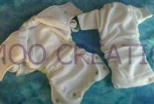 Cloth Nappy Mummy
