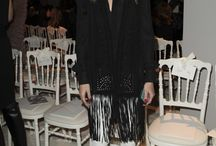 Olivia Palermo loved outfits