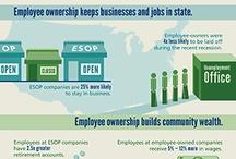 Employee Ownership