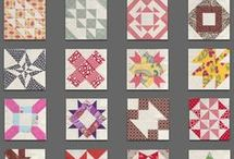 Costura e Patchwork