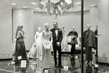 Kenvention 2015 / Carson-Roberts Dept. Store / by Melissa Uhlhorn