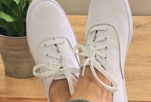 KEDS / Keds is an iconic American shoe company known for creating what is currently known as sneakers.