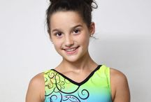 bratayley leotards