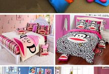 Paul Frank collection