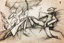 Art to art