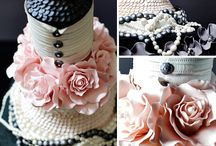 Styled Photo Shoot Inspiration / by persnickety invitation studio