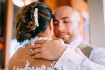 Casamento / Sob medida