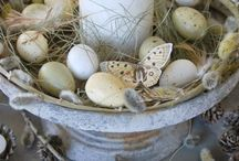 Spring&Easter