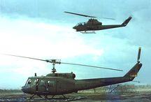 Vietnam / War and images of Vietnam