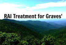 my graves disease