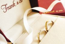 Wedding Bells / Love, passion and between.