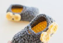 Crochet is the way