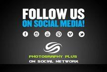 Follow us @ another social network / You can follow us @ More:  Instagram: https://goo.gl/OVhCDv  Twitter: https://goo.gl/7TvdAo  Facebook: https://goo.gl/5sdfCO  Google +: https://goo.gl/LKi3sx  Feed RSS: http://goo.gl/8J3qu3