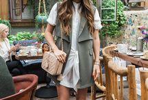 Paola Alberdi Style