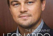Leonardo DiCaprio / Goed acteur