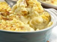 Casseroles--Our Family's Comfort Food! / by Jackie Thingvold