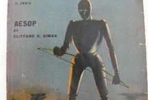 Far Away Land VS. Swords of a Starlight Empire