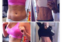 Dieting & Weightloss / Loosing Weight Fast