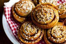 Bakery /