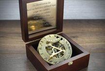 Z okazji Dnia Taty / Myślicie już o prezentach z okazji zbliżającego się Dnia Ojca?  http://eprezenty.pl/dla_niego,c,1103