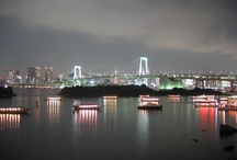 Tokyo Life / Showcasing events, attractions, culture destinations and human interest/everyday life in and around Tokyo.