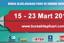 http://www.narsanat.com/bursa-12-kitap-fuari-15-23-mart-2014-tarihleri-arasinda/