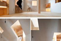 orlando's room