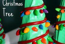 Christmassss