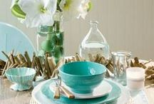 Decor / by Beth Phillips