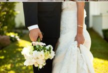 Wedding / 결혼식에 관한