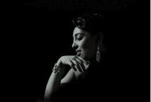 Music worth listening to / by Jennifer Morgan