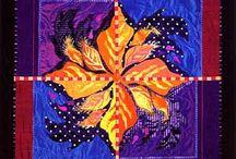 Quilts etc / by Karol Hervey