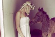 Weddings n Pets. YES!
