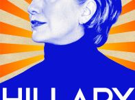 Hillary / The Amazing Hillary Clinton former First Lady, US senator, Sec of State, Presidential Candidate for 2016 / by Joe Michaels