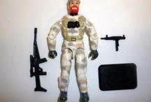 GI Joe 1997