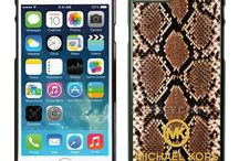 Michael Kors IPhone 6 Cases