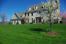 Dream Home / Find your Dream Home Today!