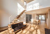 interior Inspired