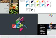Design / graphic