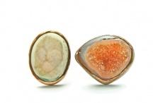 jewels / by Jenny Roeper