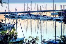 Thessaloniki ...!!!!