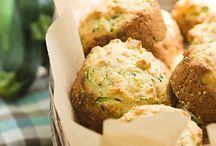 Muffins/CupCake