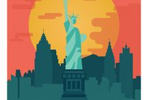 053_16 APJ DIANA Statue of liberty