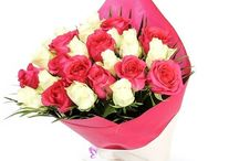 Flower Delivery in UAE / http://www.flowerdeliveryuae.ae/