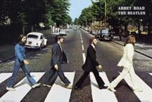 Beatles / Beatle crazed?  All are welcome here!