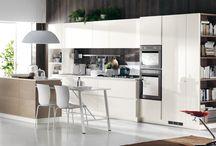 arredamento e design / idee arredamento, oggetti design, oggetti  e mobili artigianali e fai date, idee di stile