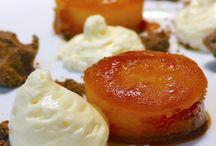 Cuisine / Dessert