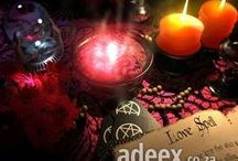 Love Spells to bring back a Lost Lover +27730831757 in austin, texas, new york, miami / Is there a special person whom you love like no other? In life, a person is truly blessed to come across a soul mate, someone we can relate to, spend endless hours with - talking, laughing, loving… Unfortunately, sometimes dissension surfaces and a crack occurs, causing an unpleasant parting of the ways. My love rituals can win back lost lovers of many years and fix a broken relationship, no matter how severe.  prof mama at +27730831757 www.profmamaduku.webs.com