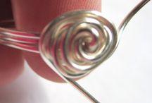 tutorials making jewelry